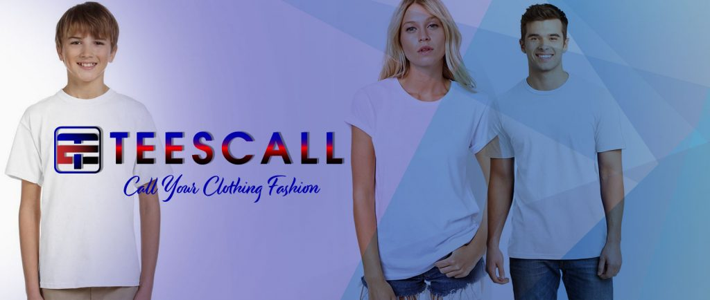 Best Place to Buy Cool Graphic Tees - Tees Call