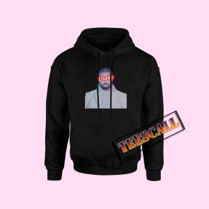 Hoodies Drake Legend OVO Hip Hop