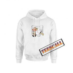 Designer Rag Go Snoopy Goyard Hoodie For Unisex